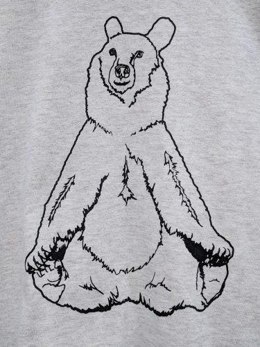 Bear-T-Shirt-Hickman-Design-002