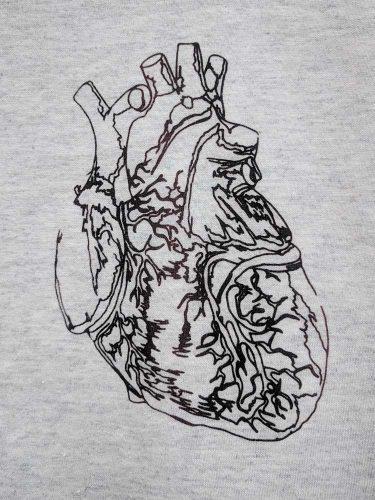 Heart-T-Shirt-Hickman-Design-002