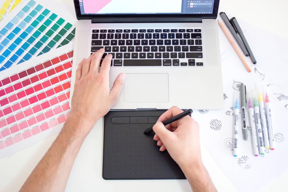What is Digital Printmaking?